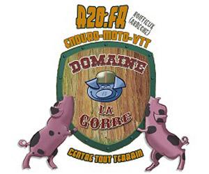A20 La Gorre