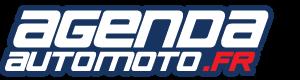 Agenda Auto Moto